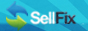SellFix Gutscheine