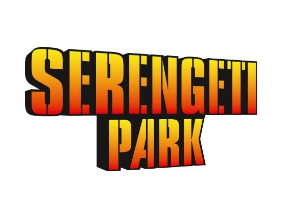 Serengeti Park Gutscheine