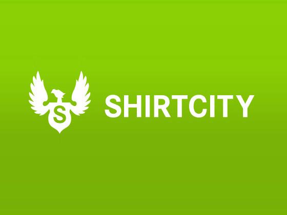 Shirtcity Gutscheine