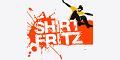 Shirtfritz Gutscheine