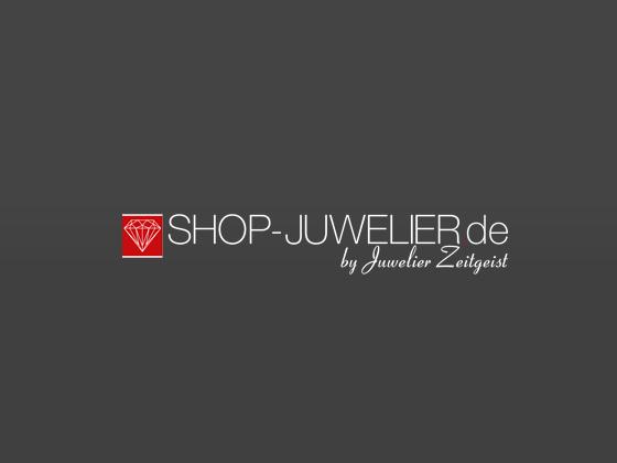 Shop-Juwelier Gutscheine