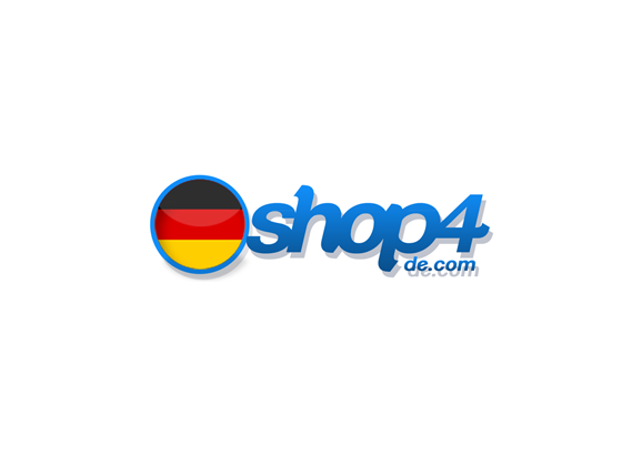 shop4de Gutscheine