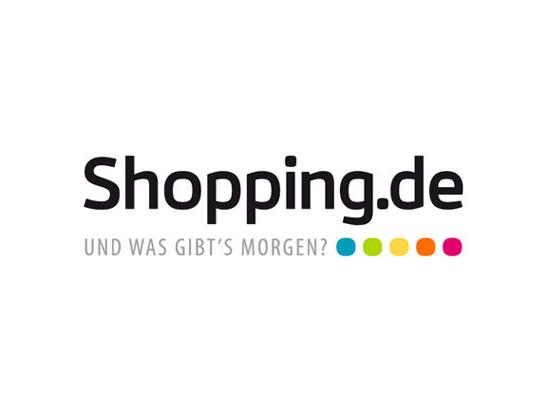 Shopping.de Gutscheine