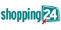 Shopping24 Gutscheine