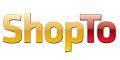 ShopTo Gutscheine