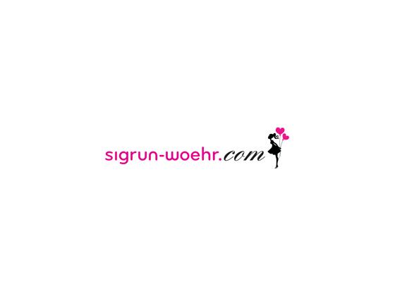 sigrun-woehr.com Gutscheine
