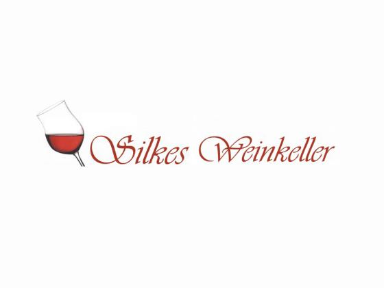 Silkes Weinkeller Gutscheine