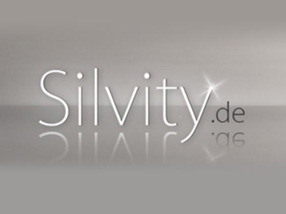 Silvity Gutscheine