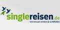 Singlereisen.de Gutscheine