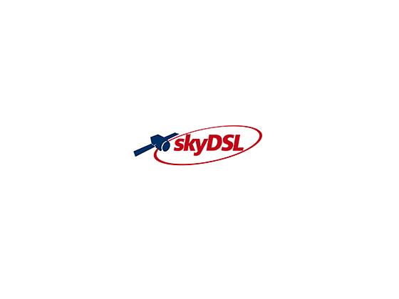 skyDSL Gutscheine
