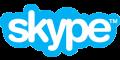 Skype Gutscheine