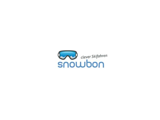 snowbon Gutscheine