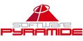 Software Pyramide