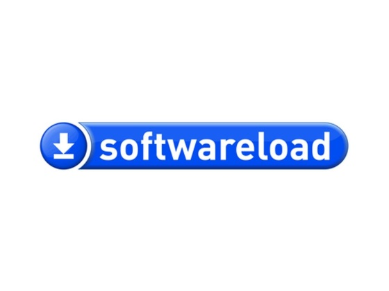 Softwareload Gutscheine