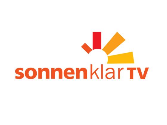 Sonnenklar.tv Gutscheine