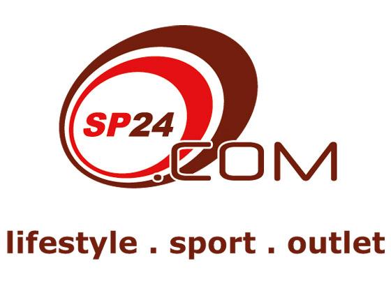 SP24 Gutscheine