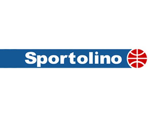 Sportolino Gutscheine