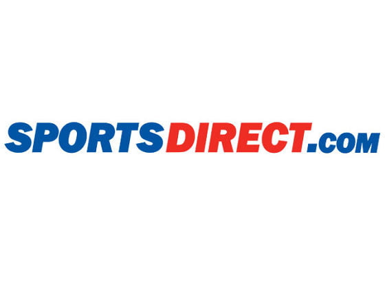 Sports Direct Gutscheine
