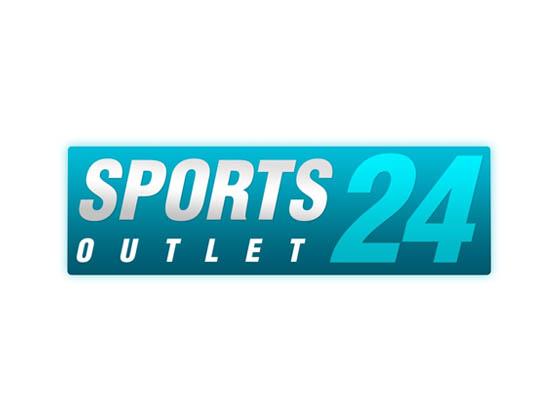 Sportsoutlet24