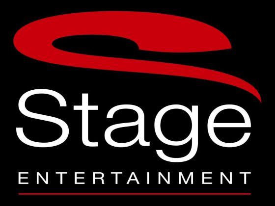 Stage-Entertainment Gutscheine
