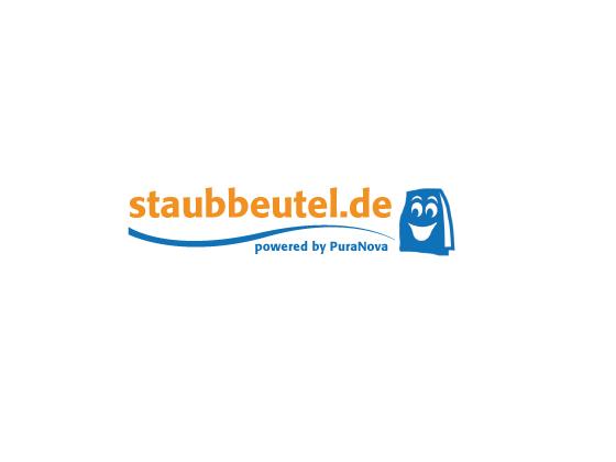 Staubbeutel.de Gutscheine