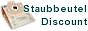 Staubbeutel Discount Gutscheine