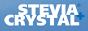 Stevia Crystal Gutscheine