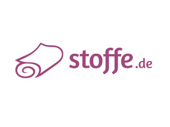 Stoffe.de Gutscheine