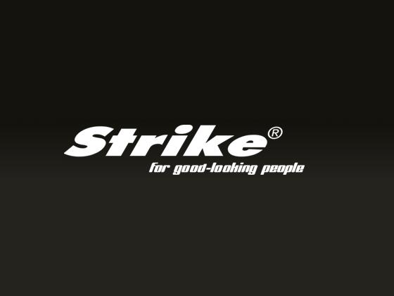 Strike.eu
