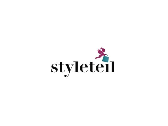 Styleteil