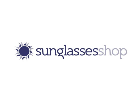 Sunglasses Shop Gutscheine
