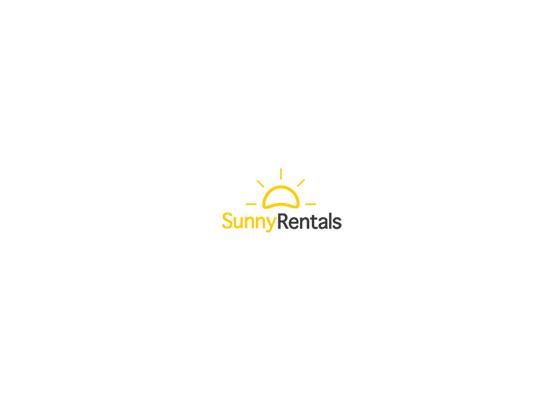 SunnyRentals