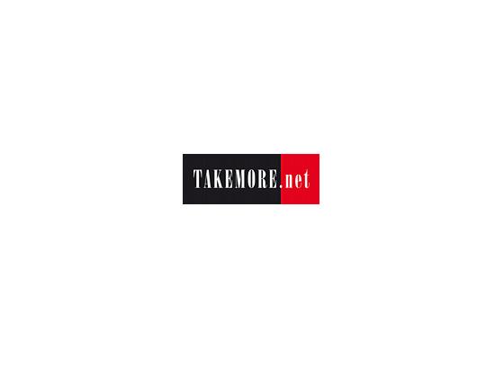 Takemore.net