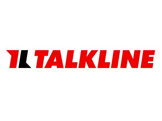 Talkline Gutscheine