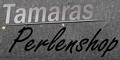 Tamaras Perlenshop