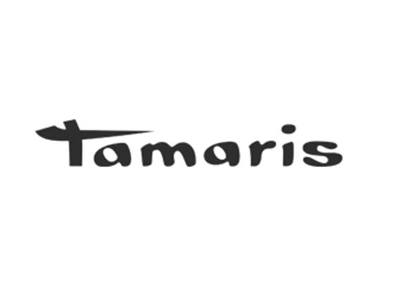 Tamaris Gutscheine