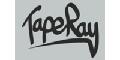 TapeRay Gutscheine