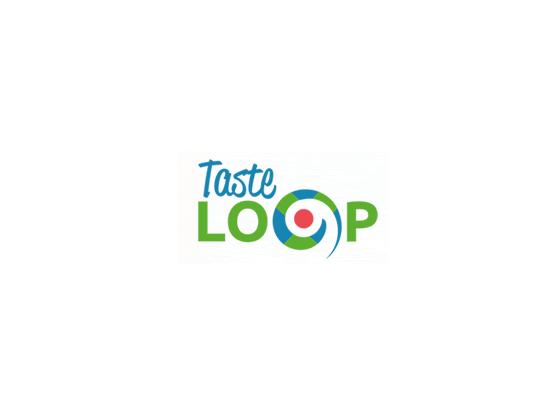 TasteLoop