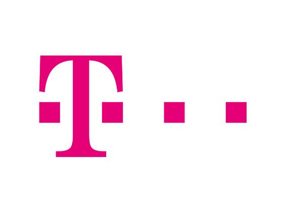 Telekom Gutscheine