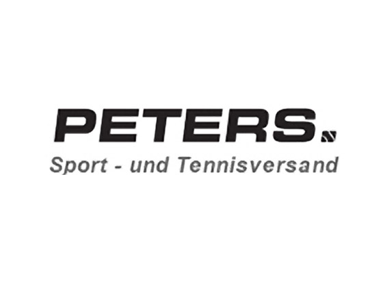 Tennis Peters