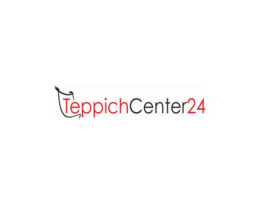 Teppichcenter24 Gutscheine