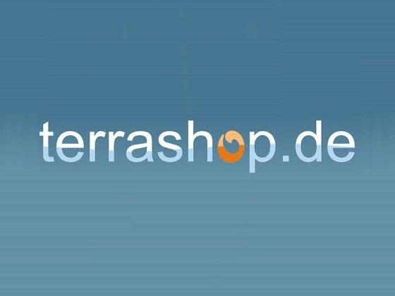 Terrashop