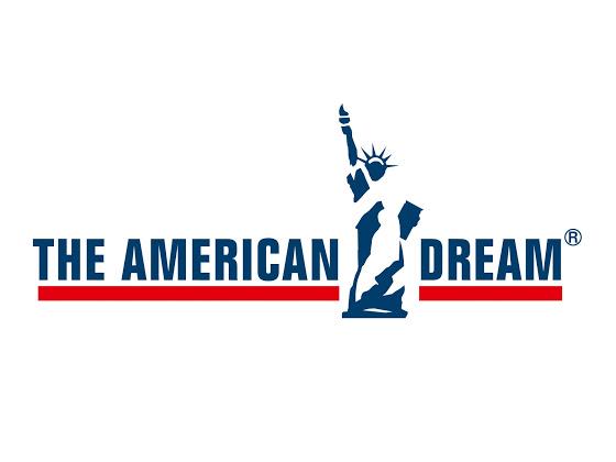 The American Dream Gutscheine