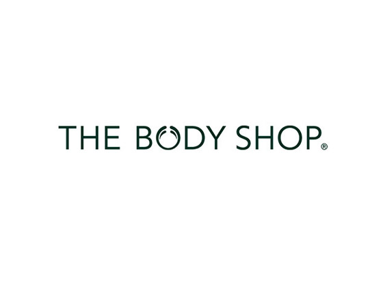 The Body Shop Gutscheine