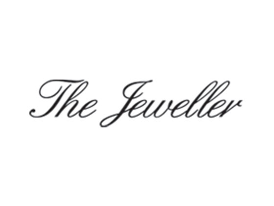 The Jeweller Gutscheine