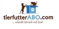 tierfutterABO.com Gutscheine