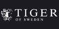 Tiger of Sweden Gutscheine