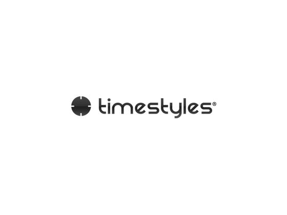 timestyles Gutscheine