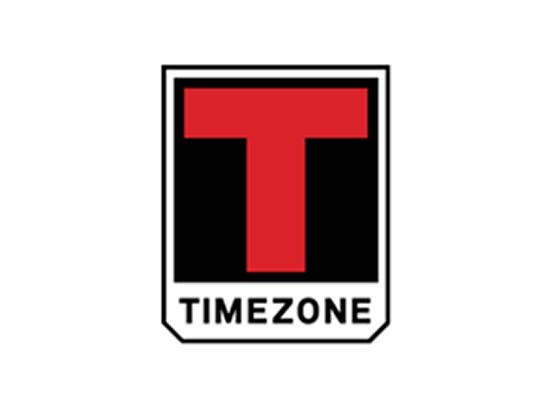 TIMEZONE Gutscheine