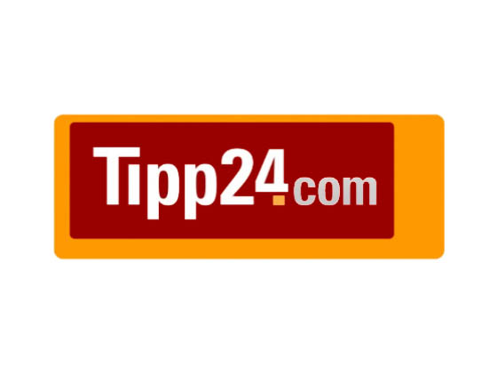 gutschein tipp24